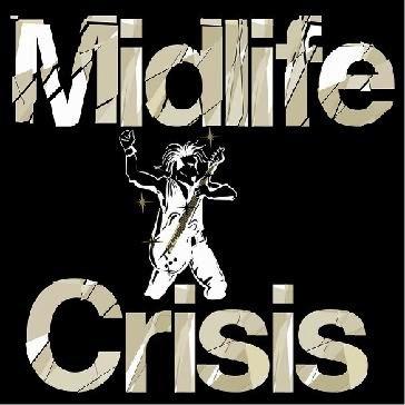 Midlife Crisis?