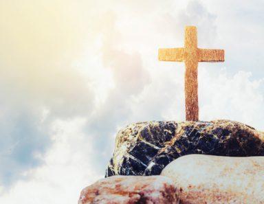 Remembering Christ